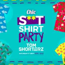 S-t-shirt-party-1533326294