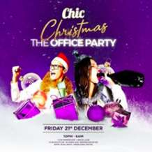 The-christmas-office-party-1540933831