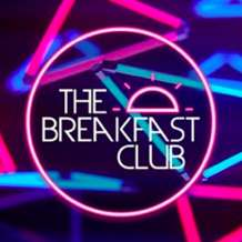 The-breakfast-club-1556181670