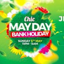 Mayday-bank-holiday-sunday-1556181872