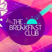 Chic-breakfast-club-1565084810