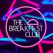 The-breakfast-club-1577444537