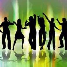 5rhythms-dance-1523529226