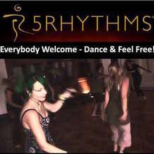 5rhythms-dance-1560171364