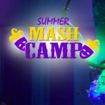 Summer-mashcamp-1562750673