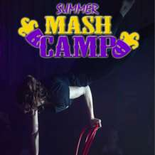 Summer-mashcamp-1562751090