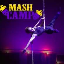 Mash-camp-1578433812