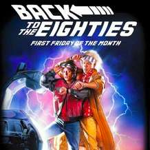 Back-to-the-eighties-1488062416