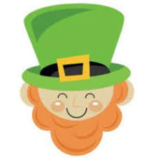 St-patrick-s-day-celebrations-1582637871