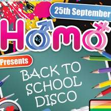 Back-to-school-disco