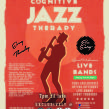 Cognitive-jazz-therapy-1463930035