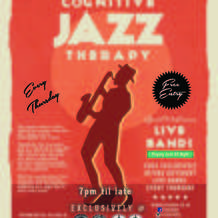 Cognitive-jazz-therapy-1463937659