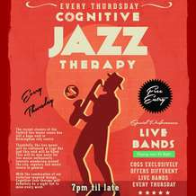 Cognitive-jazz-therapy-1470474745