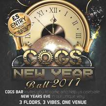 New-years-extravaganza-1481814666