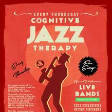 Cognitive-jazz-therapy-1482574961