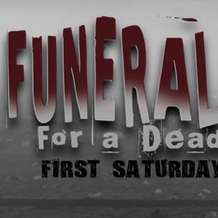 Funeral-nation-1484246071