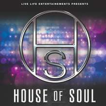 House-of-soul-1488622096