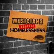 Musicians-against-homelessness-1503826250