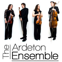 The-ardeton-ensemble-string-quartet-1369050280