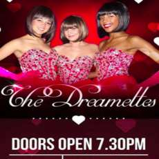 The-dreamettes-1550260186