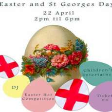 Easter-and-st-georges-day-fun-1553335278