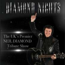 Neil-diamond-tribute-show-1553335956