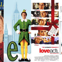 Christmas-cinema-2-1511449100