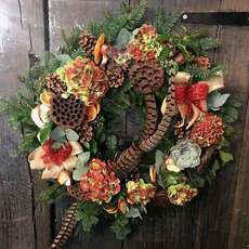 Christmas-door-wreath-workshop-1570052802