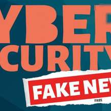 Cyber-security-fake-news-1496325133