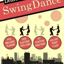 Swing-dance-classes-1489431440