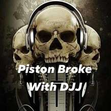 Piston-broke-with-djj-1579689168