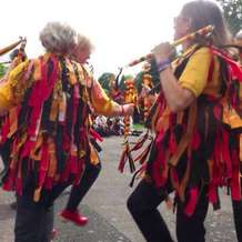 Learn-to-morris-dance-1483872537