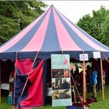 Cocomad-festival-1522516431