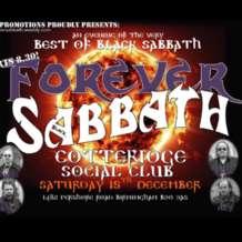 Forever-sabbath-1540716543