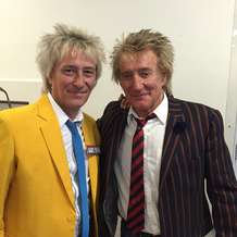 Rod-stewart-tribute-night-1559118043