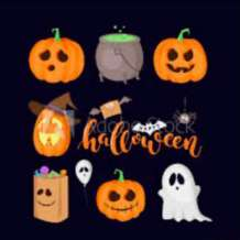 Family-halloween-disco-1571501721