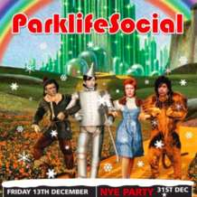 Parklife-social-xmas-bash-1574353710