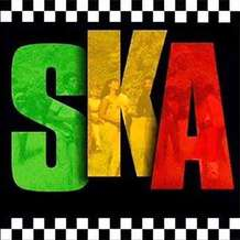 Ska-reggae-night-1580496589