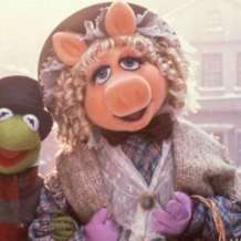 Christmas-cinema-a-muppet-christmas-carol-1544719038