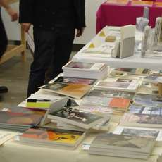 Birmingham-independent-book-fair-1344353261