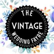 The-vintage-wedding-fayre-1483474695