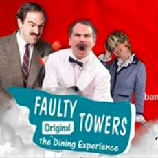 Faulty-towers-1561322113