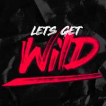 Wild-wednesdays-1566210369