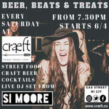 Beer-beats-treats-1553979718