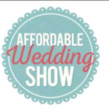 The-affordable-wedding-show-1452775526
