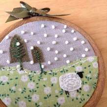 Beginners-embroidery-course-1484513109
