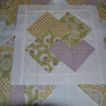 Patchwork-for-beginners-1492612889