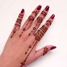 How-to-henna-workshop-1500929905