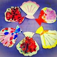 Pre-schooler-crafts-workshop-1501162894