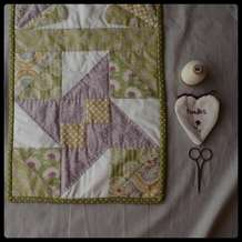 Patchwork-for-beginners-1519986151